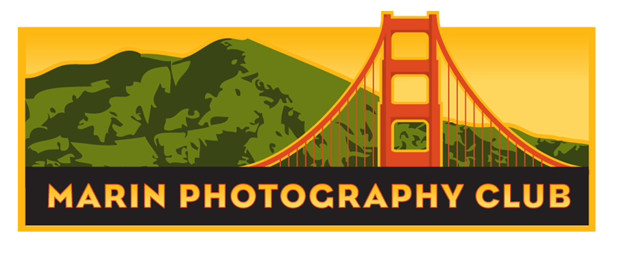 Marin Photo Club